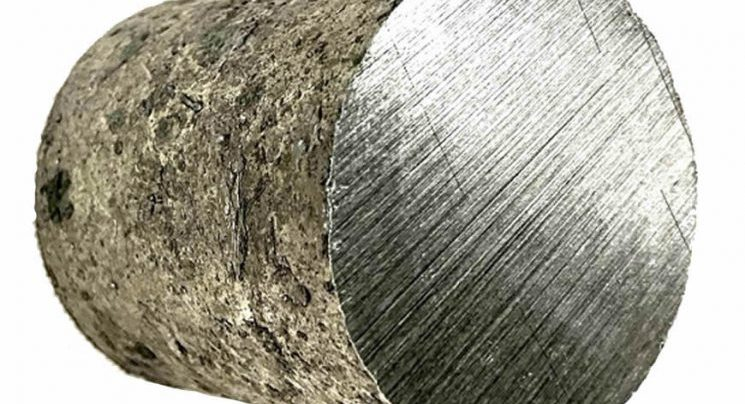 NioCorp Announces Success in Producing Aluminum-Scandium Master Alloy in a New Test to Prove Out a Commercial Production Pathway