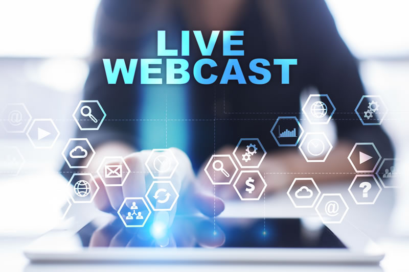 NioCorp to Host Live Conference Call and Webcast on November 7, 2019 Following its 2019 Annual Meeting