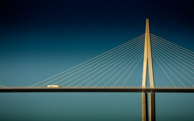 The Powerful Benefits of Ferroniobium for Bridges
