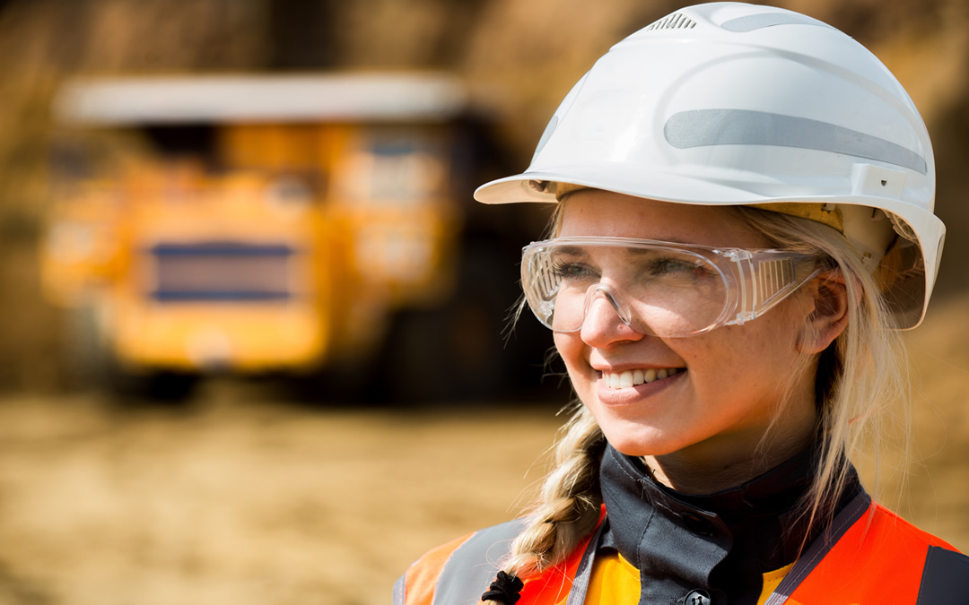 SUPERALLOY BLOG: Critical Minerals Mining Means New High-Tech Jobs